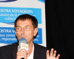 Philippe-Gache