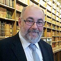Roland Bacou