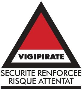 2017-08-23 phtoto vigipirate_-_securite_renforcee_risque_attentat